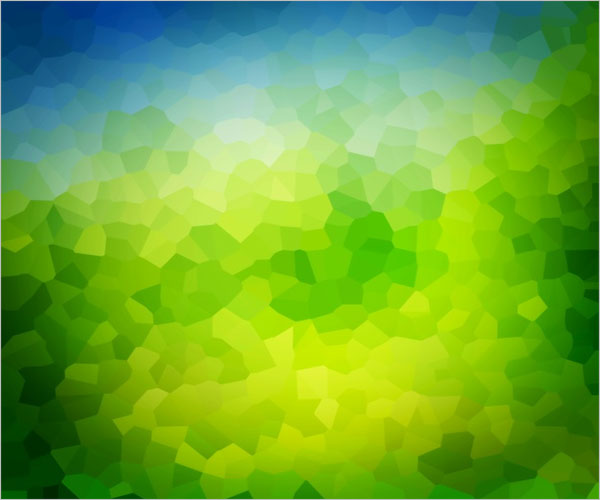 Green Texture Background HD