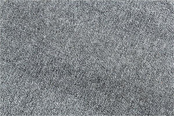 Grey Carpet Texture Design