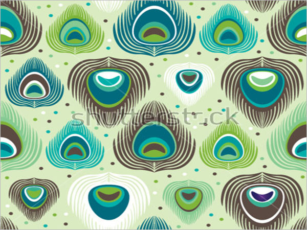 Illustration Modern Wallpaper Texture