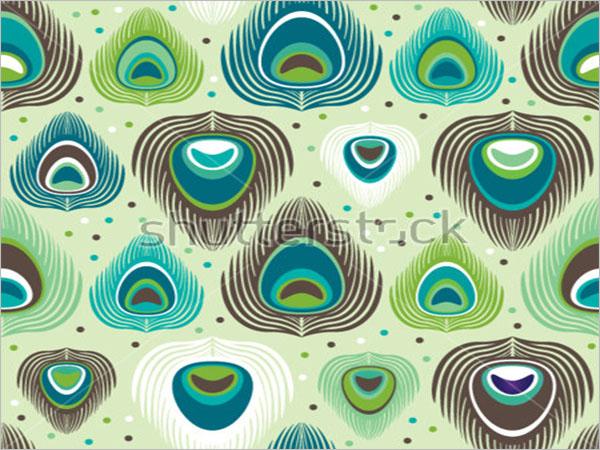 Illustration Modern Wallpaper Texture