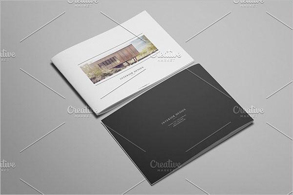 brochure design pdf free download