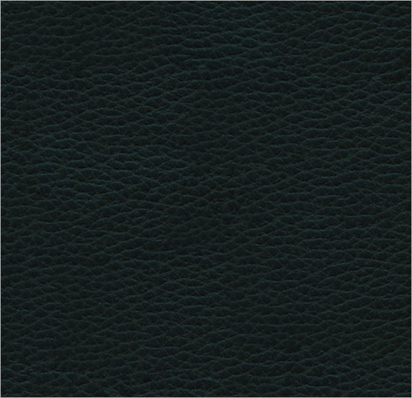 Leather Texture Free Vector Design