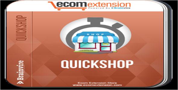 Magento Custom Theme Development Services