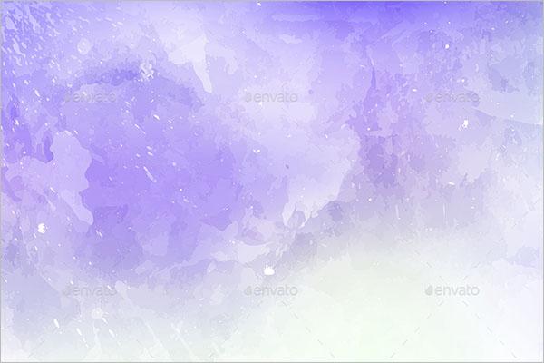 Modern Texture Background HD