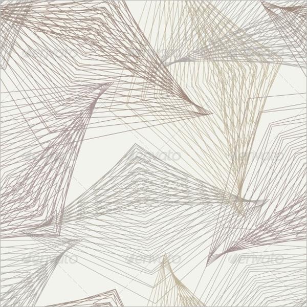 Modern TextureWallpaper Ideas