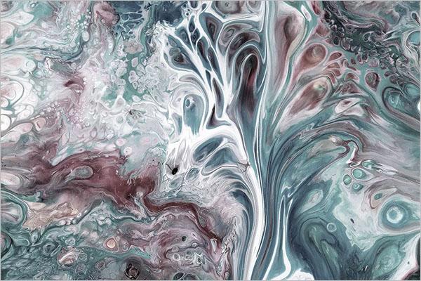 Modern Wallpaper Texture Seamless