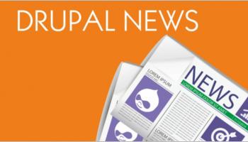News Drupal Themes