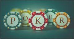 10+ Poker WordPress Themes