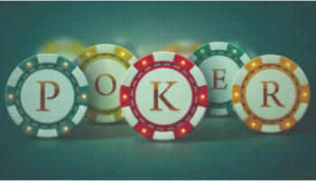 Poker WordPress Themes