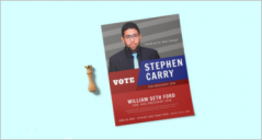 Political Flyer Templates