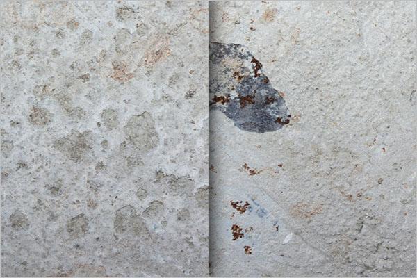 Rust Metal Texture HD