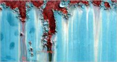 61+ Rust Metal Textures