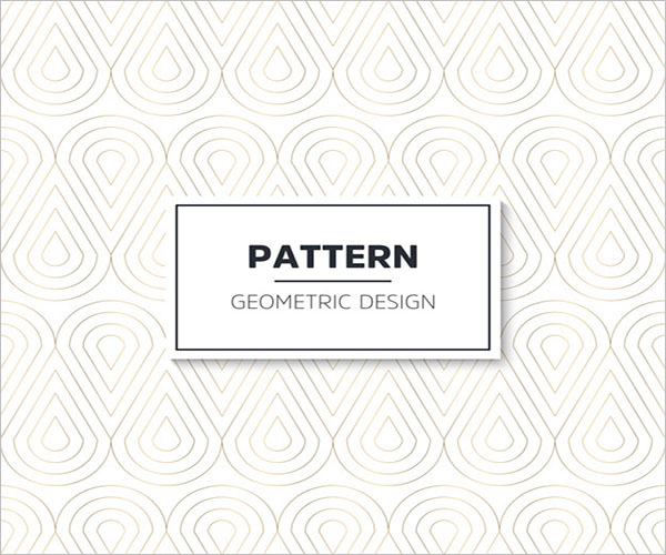Sample Seamless pattern Textures