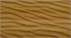 28+ Best Sand Textures