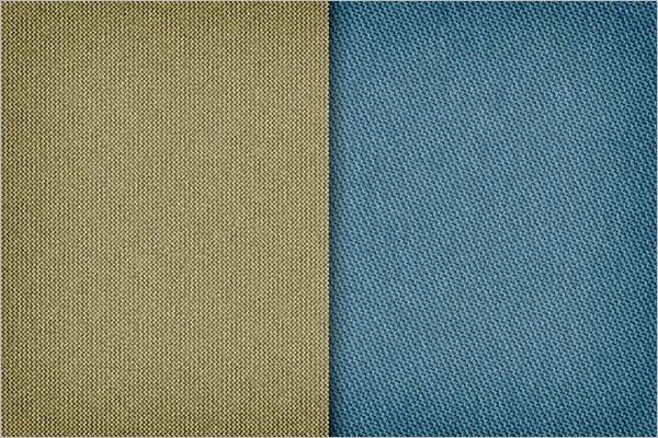 Seamless Fabric Textures Design