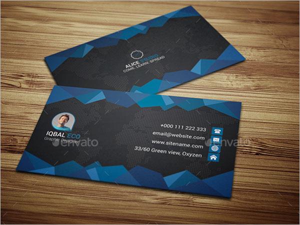 Staples Business Card Bundle