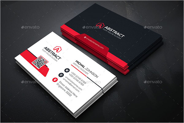 30 staples business card templates free pdf word psd designs staples business card template psd reheart Image collections