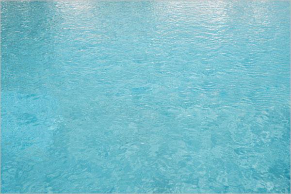 Swimming Pool Texture Design