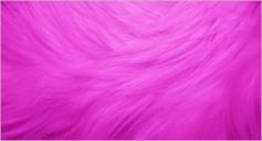 27+ Best Textures Background HD