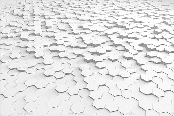 Texture Background HD White