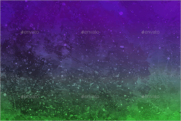 Texture Background Picture HD