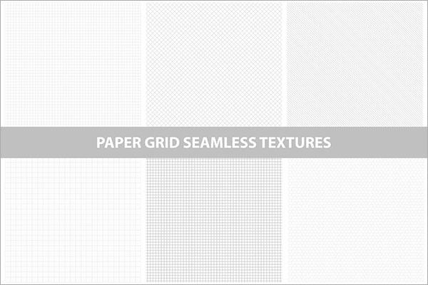 Tile Modern Wallpaper Texture