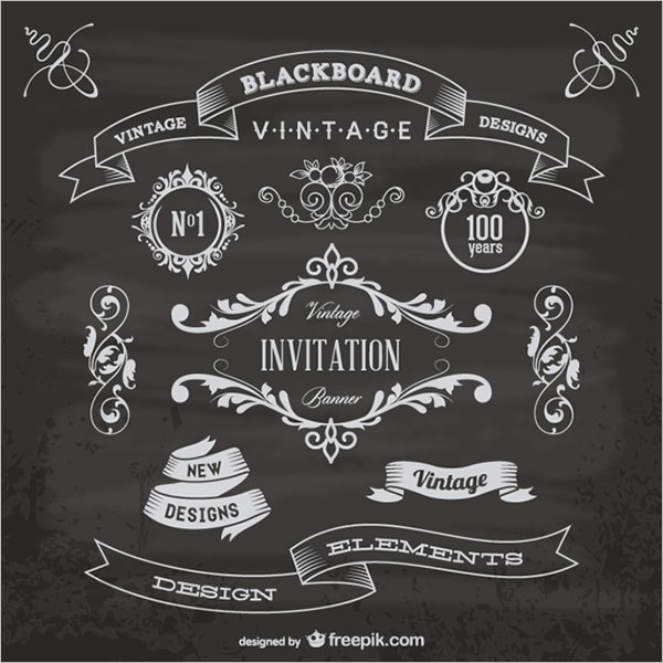 Typography Graphic Poster Design