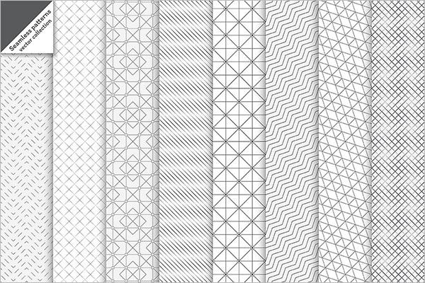 Ultra Modern Wallpaper Texture