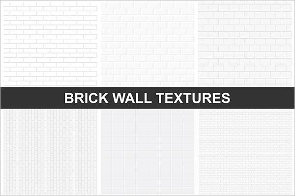 Wall Wallpaper Texture