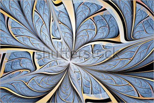 Wallpaper Texture Free Download