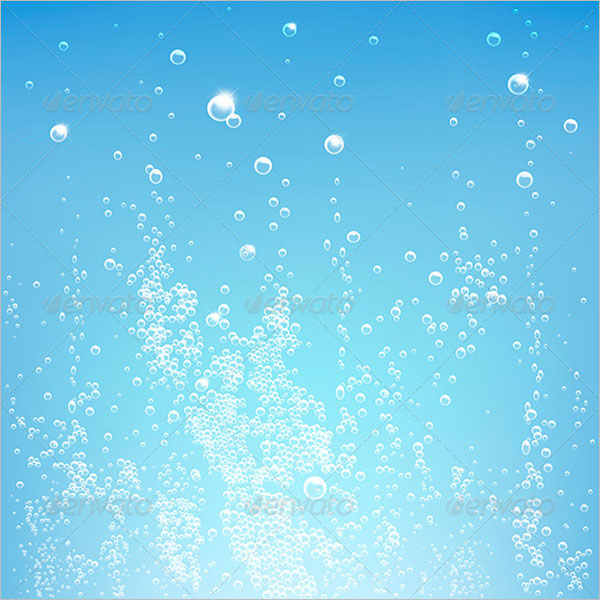Water Texture Plan Template