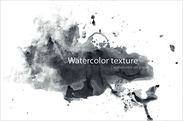 52+ Water Textures Free Background, PSD Designs - Creative