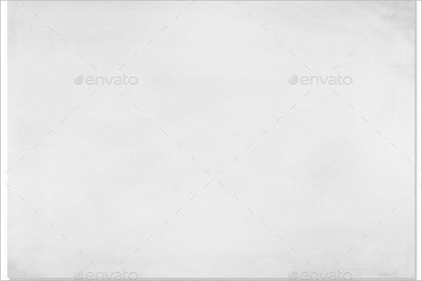 Whiteboard Texture Template