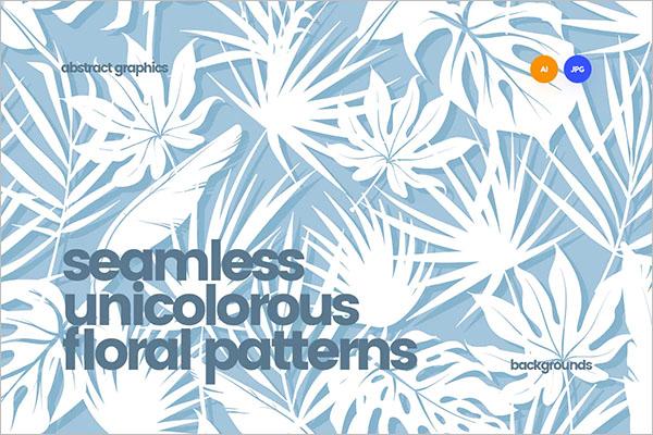 classic wallpaper texture
