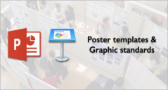 10+ Keynote Poster Templates