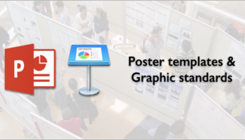 keynote poster templates