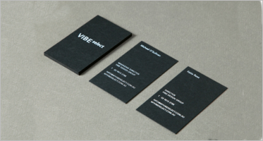 30 Staples Business Card Templates Free Pdf Word Psd Designs