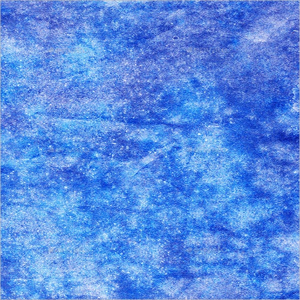Abstract Rough Texture