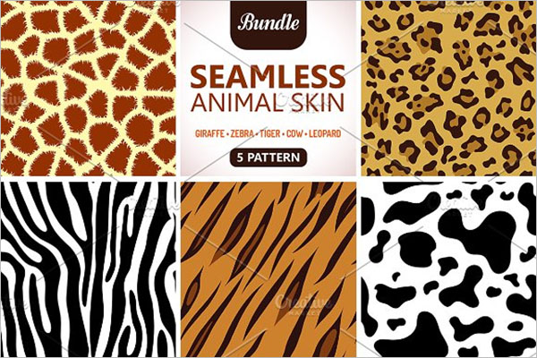 Animal Texture Bundle