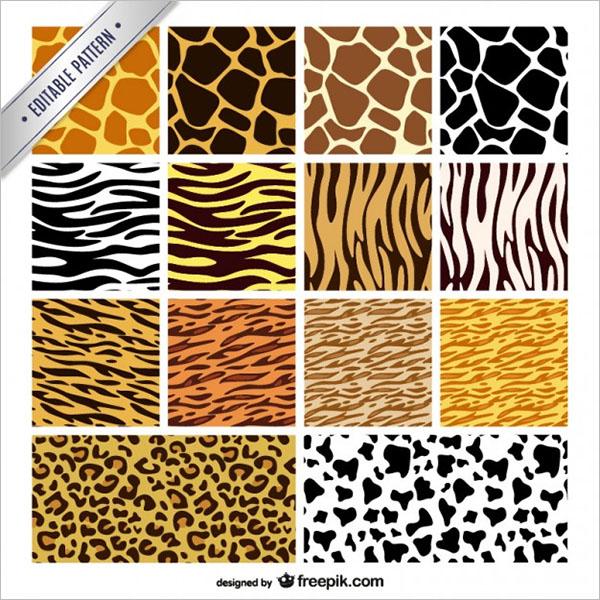 Animal Textures Free Download