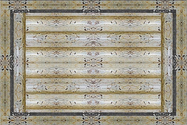 Artistic Marble Background