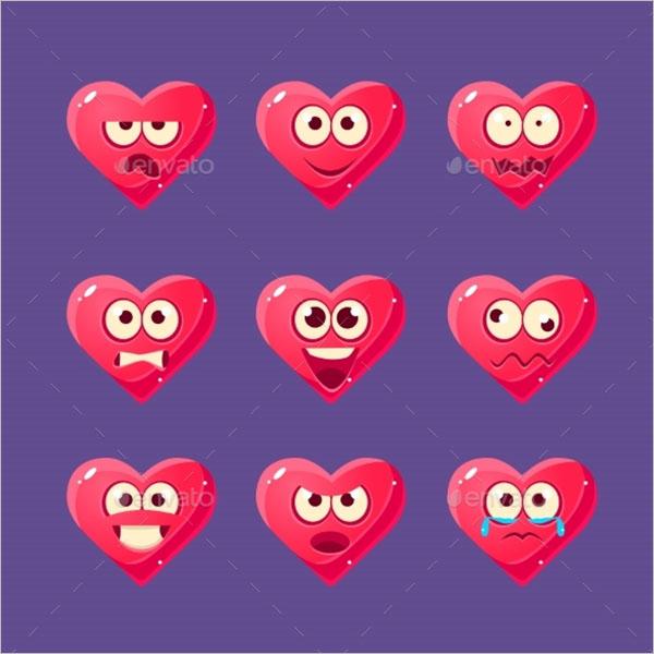 Best Emoji Icons Designs