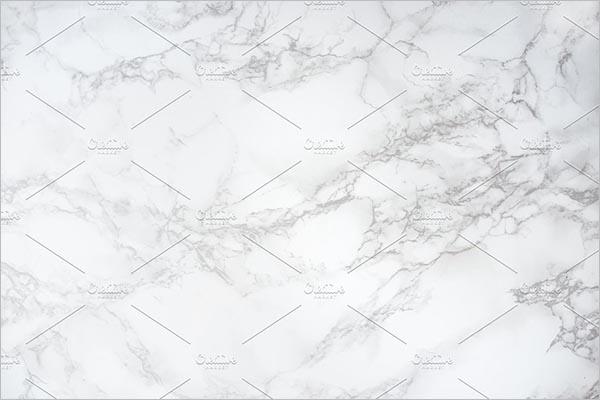 Best Marble Background Design