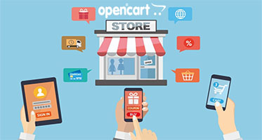 Best Opencart Store Themes & Templates