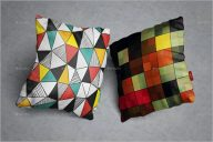 Best Pillow Cover Mock-Up