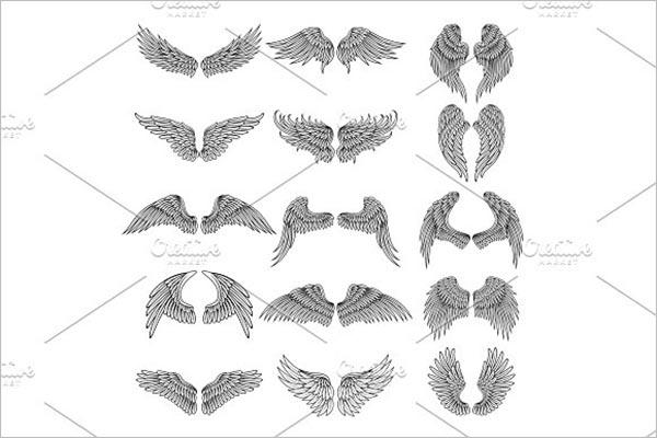 Best Tattoo Icons Design