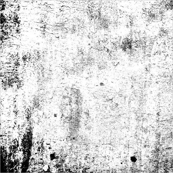 Black & White Rough Textures
