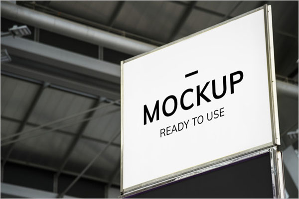 Blank-Billboard-Mockup-Design.jpg (600×400)