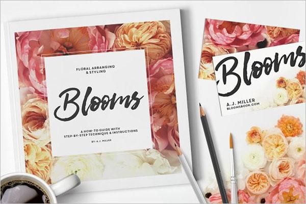 Boutique Business Card Designs