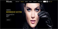 Cosmetics Prestashop 1.7 Theme.jpg